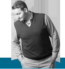 Olli-Kristian Tukonen