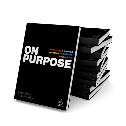 pile-of-books-on-purpose_520x520
