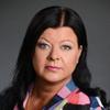 Heidi Viik, Customer Experience Director, Merlin Systems
