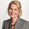 Jenita Kokkoniemi, Account Director, Letting, SRV Group