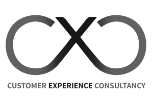 Customer Experience Consultancy